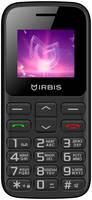 Мобильный телефон Irbis SF67 Dual sim