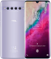 Смартфон TCL 10 Plus 8/256Gb Starlight