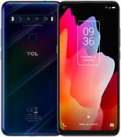 Смартфон TCL 10L 6/256GB Mariana