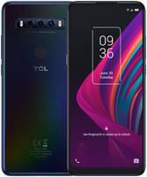 Смартфон TCL 10 SE 4/128GB