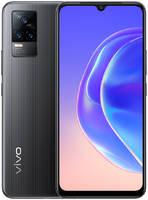 Смартфон Vivo V21e 8/128Gb