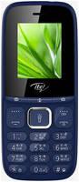 Мобильный телефон Itel IT2173 Dual sim Deep