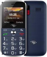 Мобильный телефон Itel IT2590 Dual sim