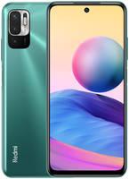 Смартфон XIAOMI Redmi Note 10T 4/128Gb