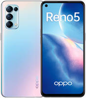 Смартфон OPPO Reno5 8/128Gb Fantasy