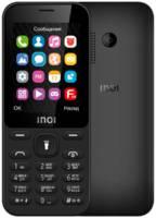 Мобильный телефон INOI 241 Dual sim