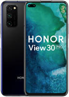 Смартфон Honor View 30 Pro 8/256Гб