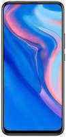 Смартфон Huawei P Smart Z 4/64Гб