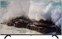 LED телевизор Harper 40F720TS Frameless NEW