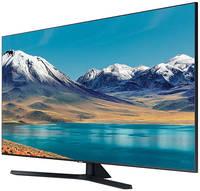 Crystal UHD телевизор Samsung UE55TU8500UXRU