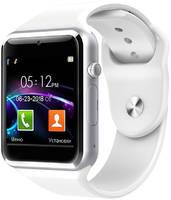 Часы-телефон JET PHONE SP1