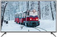 LED телевизор Prestigio PTV43SS04Y_CIS_ML