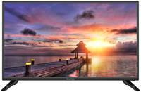 LED телевизор Prestigio PTV32SN04Z_CIS_BK