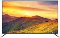 4K (UHD) телевизор POLARLINE 58PU55STC-SM