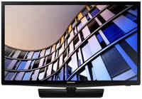 LED телевизор Samsung UE-24N4500AUXRU