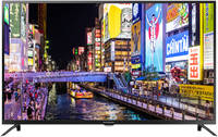 LED телевизор National NX-32TH110
