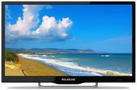 LED телевизор POLARLINE 24PL51TC-SM