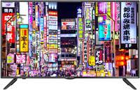 LED телевизор National NX-40TF100