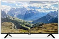 LED телевизор BQ 32S02B