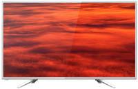 LED телевизор BQ 32S21W