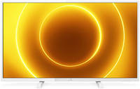 LED телевизор Philips 32PFS5605/60