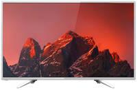 LED телевизор BQ 3221W