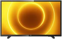 LED телевизор Philips 43PFS5505/60
