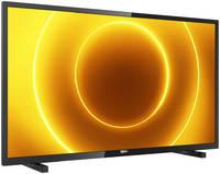 LED телевизор Philips 32PHS5505/60