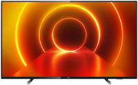 4K (UHD) телевизор Philips 43PUS7805/60