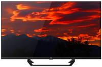 LED телевизор BQ 4306B