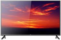 LED телевизор BQ 42S01B