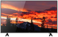 LED телевизор BQ 50S04B