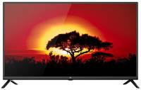 LED телевизор BQ 39S03B
