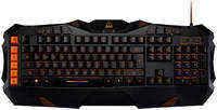 Клавиатура Canyon CND-SKB3-RU
