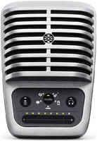 Микрофон Shure MV 51/A