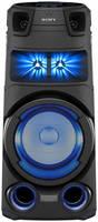 Музыкальный центр Sony MHC-V73D