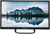 LED телевизор Schaub Lorenz SLT24S5500