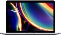 Ноутбук Apple MacBook Pro 13 True Tone and Touch Bar Mid 2020 (MWP52RU/A) космос