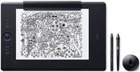 Графический планшет Wacom Intuos Pro L (PTH-860P-R)