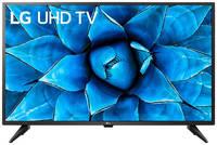 4K (UHD) телевизор LG 55UN70006LA