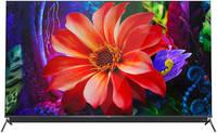 4K (UHD) телевизор TCL 65C815 Smart темный