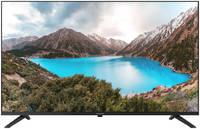 LED телевизор Harper 32R820TS NEW
