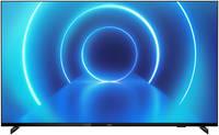 4K (UHD) телевизор Philips 70PUS7605/60