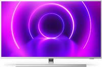 LED телевизор Philips 58PUS8505/60