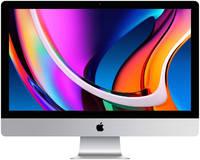 Моноблок Apple 27'' iMac Retina 5K (MXWT2RU/A)
