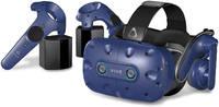Система виртуальной реальности HTC Vive PRO Eye EEA