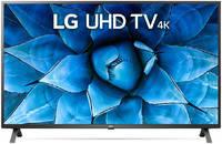 4K (UHD) телевизор LG 55UN73006LA