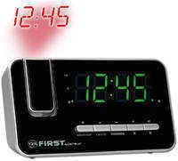 Радиочасы First FA-2421-7