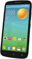 Смартфон Alcatel One Touch Pop S9