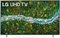 4K (UHD) телевизор LG 65UP77026LB